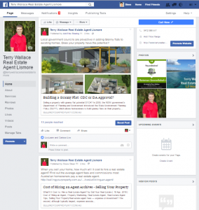 facebook-marketing-for-real-estate-agents-good-quality-blog-and-content