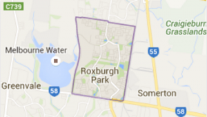 roxburgh-park-and-wallan-local-real estate agent
