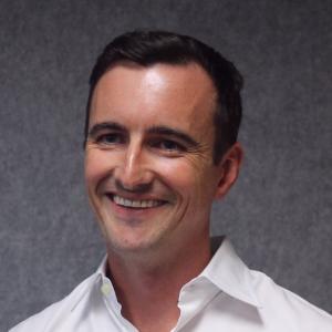 Derek Farmer real estate agent in Cammeray, Cremorne, Mosman, North Sydney