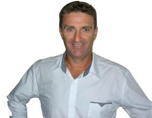 terry-wallace-local-real-estate-agent-in-lismore