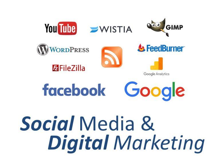 EzyLearn-Social-Media-Digital-Marketing-Training-Course-logo-image-only-768x576